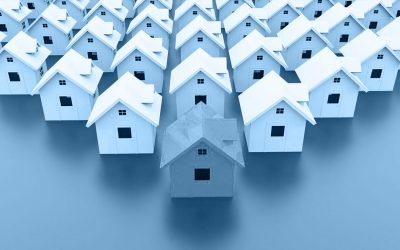 Why review your Housing Management System?